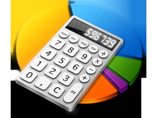 Калькулятор расхода жидких обоев